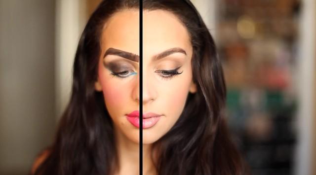 make-up-fehler.jpg