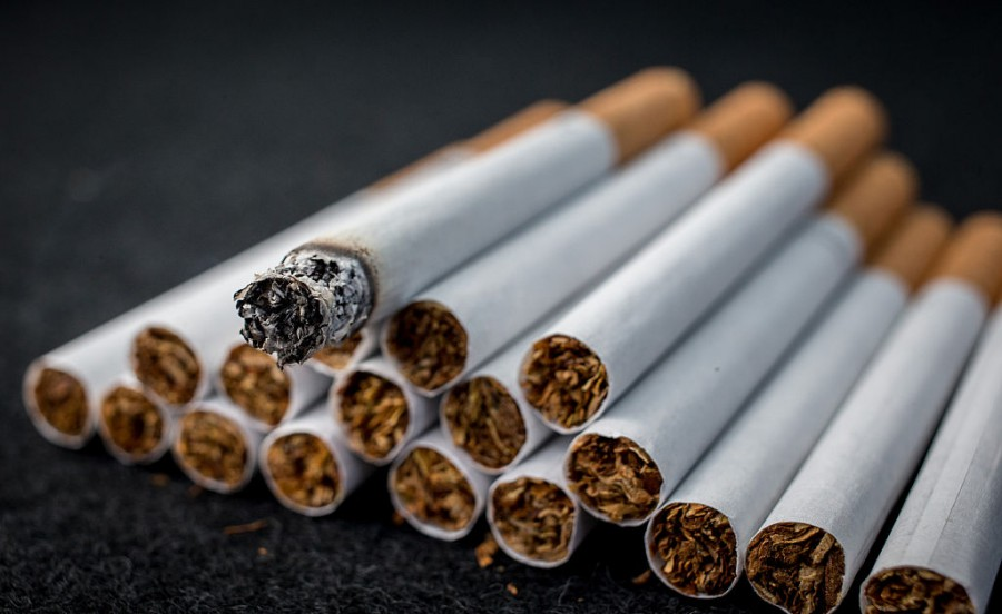 rauchen-und-sch-ouml-nheit.jpg